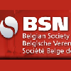 BSN 2014