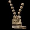 Xilloc winner Additive Manufacturing Award 2012