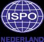 ISPO 2019