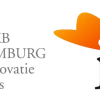 Xilloc nominated for the SME L1mburg Innovation Award 2011