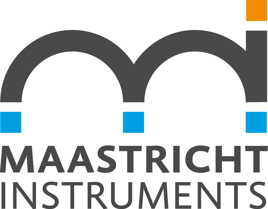 Maastricht Instruments to transfer an idea into a product
