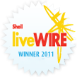 livewire_badge_winner