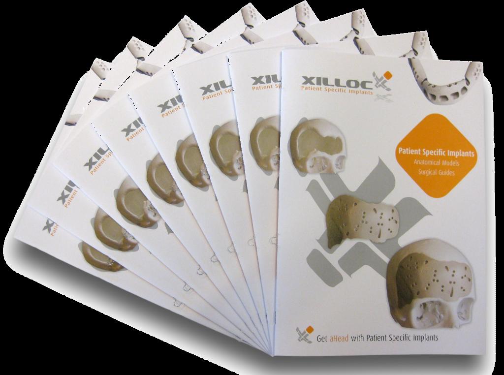 xilloc_brochure