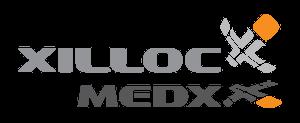 Xilloc_MedX
