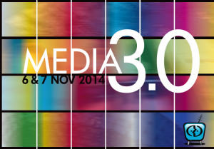 nvmka 2014 media
