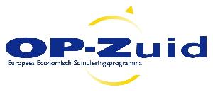 Logo_OP_Zuid